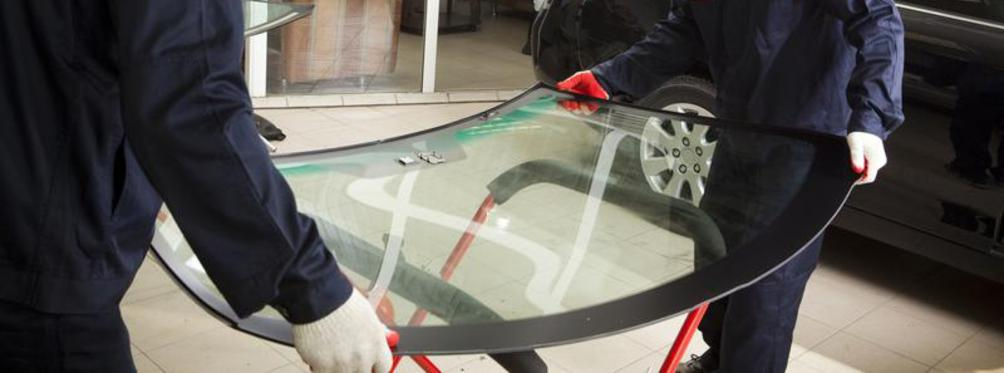 For window tinting or winshield replacement in Seattle, call The Best!